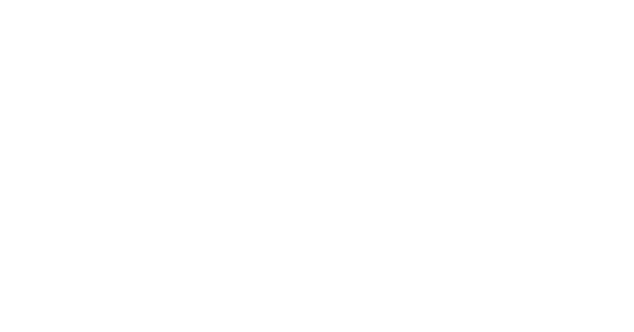 Australian Coptic Heritage and Community Services
