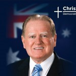 Fred Nile Offers His Support